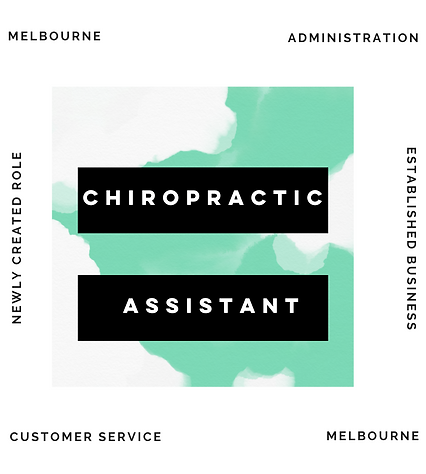 chiropractic assistant.png