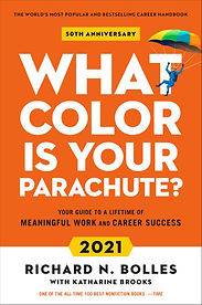 what-color-is-your-parachute-2021.jpeg