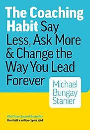 The Coaching Habit.jpg