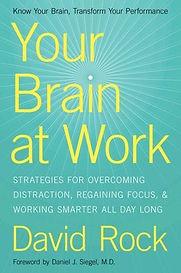 your-brain-at-work-david-rock-9780061771