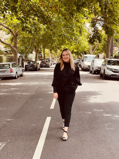 Claudia walk.jpg