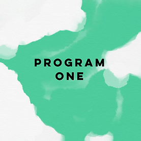 program one.png