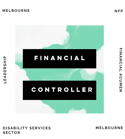 financial controller.png