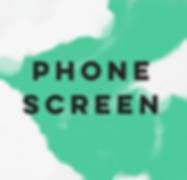 phone screen.png