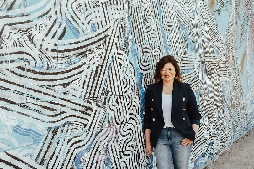 graffitti wall half body.jpg