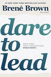 dare-to-lead.jpeg