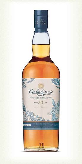 Dalwhinnie 30YO 2019 Special Release