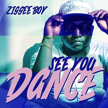 01_See-You-Dance_1600x1600.jpg