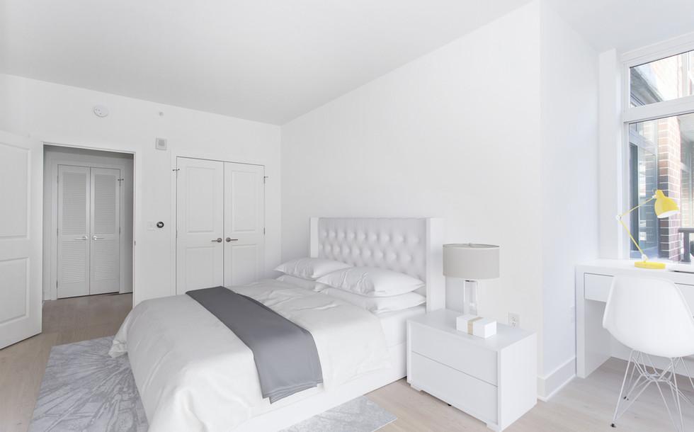 4-Bed-2_Final.jpg