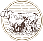 powers_logo_crest_sheep_dog_notext.png