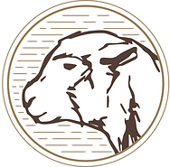 powers_logo_crest_sheep_notext.png