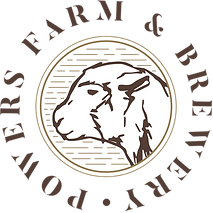 powers_logo_crest_sheep_text.png