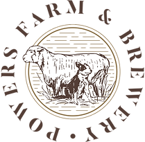 powers_logo_crest_sheep_dog_text.png