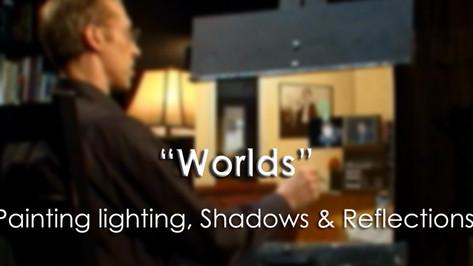 """""""Worlds"""""""