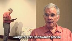 Judge Paul Klien