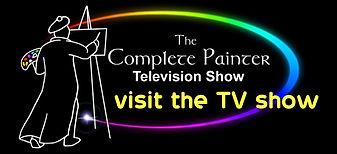 visit tv show link.jpg