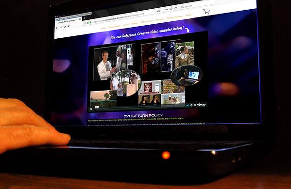 laptop ref creator video.jpg