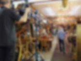 ANR shoot blur.jpg