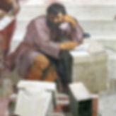 michaelangelo sample with computer.jpg