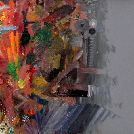 Painting.com