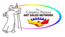 sales network logo sharp.jpg