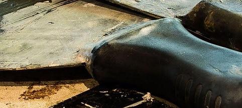 doug cement trowl crop.jpg