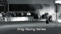 Drag Racing Reference