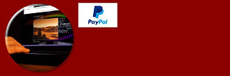 pay session page paypal.jpg