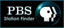 PBS station finder