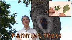 Tree lecture