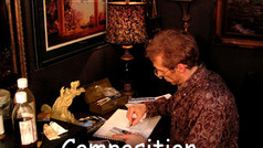 Composition Basics