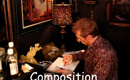 Composition Basics
