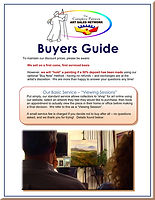 Buyers guide site icon crop.jpg