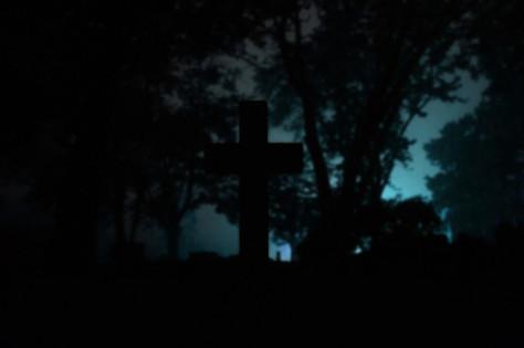 Gypsy's Graveyard