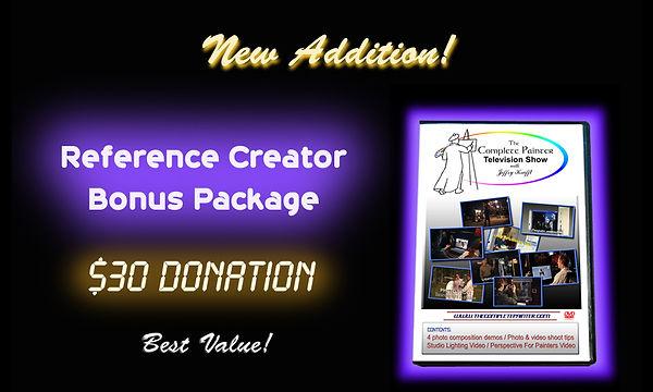 photo edit package 30 donate.jpg