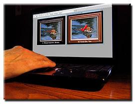buyer guide virtual framing laptop inser