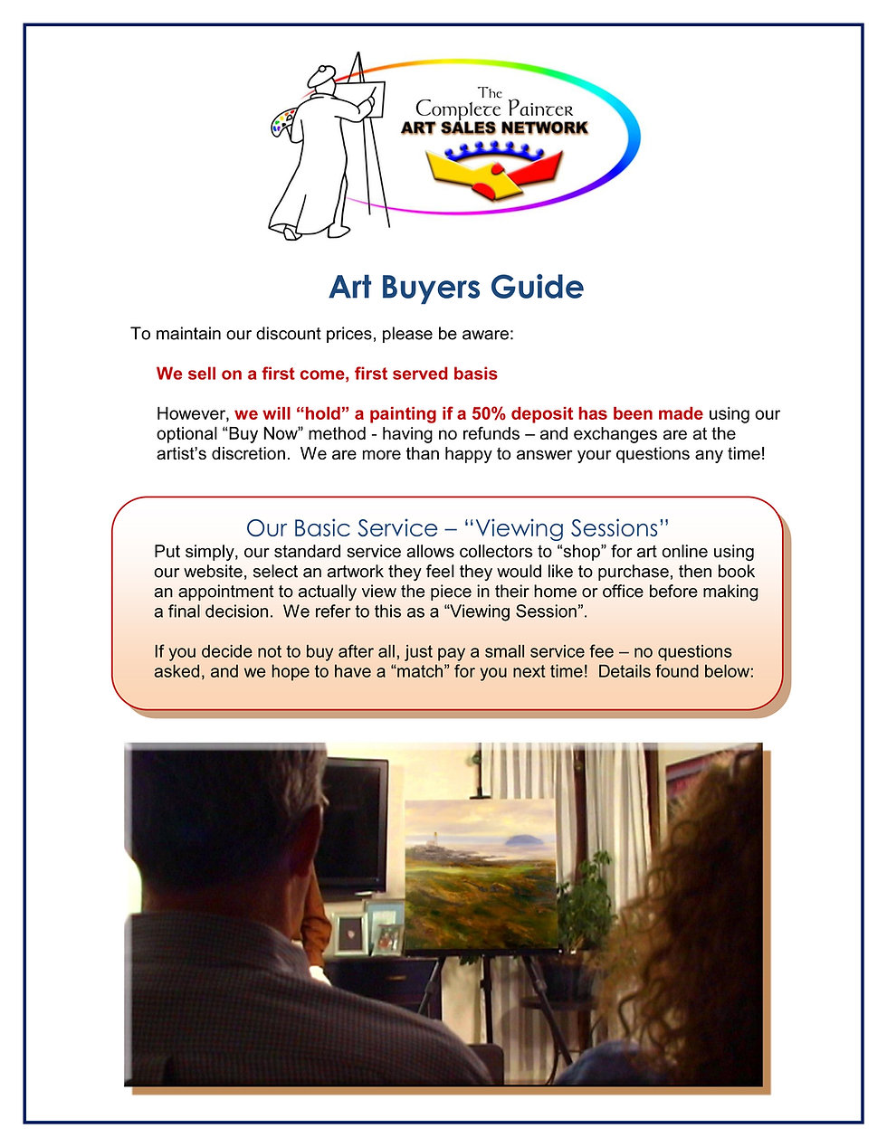 Buyers guide page 1.jpg