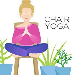 chair yoga.jpeg