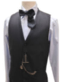 bow tie,black bow tie,tuxedo bow tie,bow tie shirt,bow tie suit