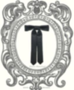 ウエスタン,ポインテッド,エンド,蝶ネクタイ,ボウタイ,ブランド,標本,通販,bow tie,specimens,types,brand,japan