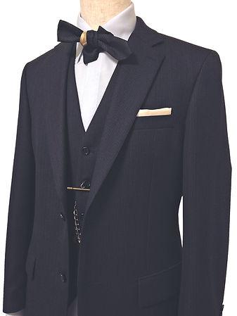 蝶ネクタイ,ボウタイ,シャツ,ウイングカラー,レギュラーカラー,ワイドカラー,襟の形,カラー ,ワイシャツ