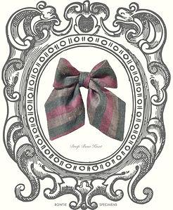 self tie,tie a bow tie,how to tie a bow tie,tying a bow tie,bow tie tutorial easy