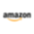 amazon-logo-icon-png_44637.png