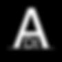ADI-icon.png
