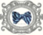 蝶ネクタイの結び方,結ぶ 蝶ネクタイ