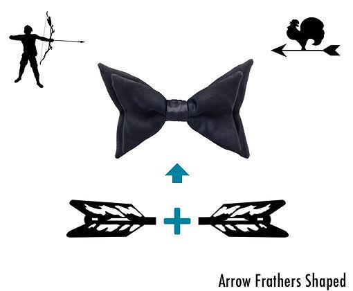 his_ArrowFrathersShaped.jpg