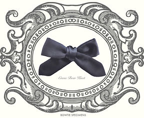 蝶ネクタイ,結び方,ボウタイ,簡単,締め方,巻き方,手結び,付け方,止め方,結べない,結ぶタイプ