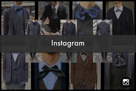 BOWTIE SPECIMENS instagram