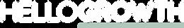 logo%20wit_groene%20streep_edited.png