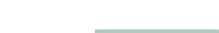 logo wit_groene streep.png